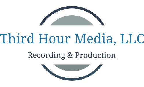 Third Hour Media, LLC